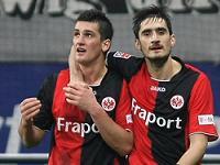 07.05.2011 Wetten Tipps Eintracht Frankfurt 1. FC Köln