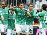 SV Werder Bremen Hamburger SV 10.09.2011 Fußball Tipps.