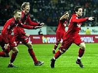Bayer Leverkusen Schalke 23.10.2011 Tipps.