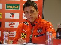 Fussball transfergerüchte 2011/2012.