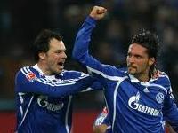 Borussia Mönchengladbach FC Schalke 04 Tipps.