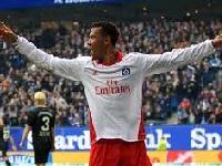 Hamburger Werder Bremen 18.02.2012 Tipps.