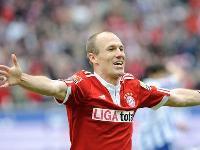 Bayer Leverkusen Bayern München Wett Tipp.